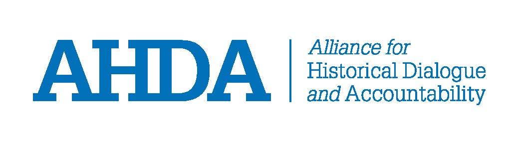 AHDA Logo_RGB